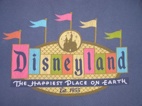 disneyland s4